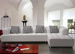 modern furniture pinterest. Simple Modern Office Leather Sectional Living Room Furniture Small Country White With  33 Best Everything Modern Sofas Throughout Modern Furniture Pinterest