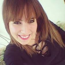 Ana Sandobal (@anasandobal1997)   Twitter