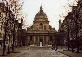bobbysoxxer follow unfollow sorbonne la sorbonne paris france architecture chapelle de la sorbonne chappelle de la