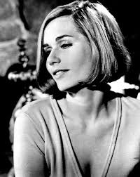 Sally Kellerman Wikipedia