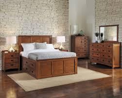 Bedroom: Storage Bedroom Sets Unique Ridgecrest 4pc Queen Storage ...