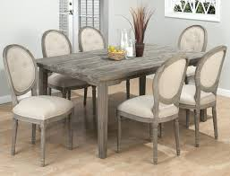 oval back dining chair. Conventional Oval Back Dining Chair G9494138 Room Chairs Site Image Pic Of C