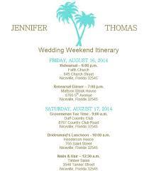 wedding itinerary template Wedding Itinerary Samples Wedding Itinerary Samples #22 wedding itinerary sample free