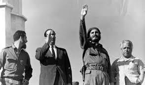 fidel castro n revolution google search acercamiento  fidel castro 1959 n revolution google search