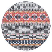 Medallion Pattern Best Inspiration