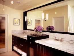 best bathroom lighting. Architecture: Best Pendant Lighting Ideas For The Modern Bathroom Design With Regard To