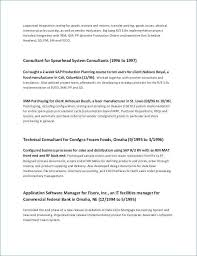 3 Word Quotes Interesting 48 Word Quotes The Best Resume In Word Elegant Resume Word Template