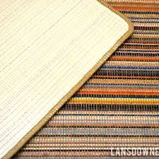 latex backed rugs rubber backed carpet runners amazing latex backing washable area rugs regarding excellent good