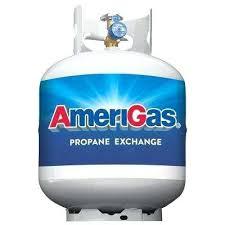 Gas Bottle Sizes Chart Lp Bottle Sizes Emdgroup Com Co