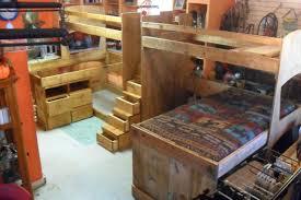 barn door furniture bunk beds. Door:Pin By Luciver Sanom On Interior Inspiration Pinterest Barn Door Furniture Bunk Beds U