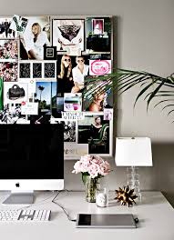 office space tumblr. At Home Work Office Idea - 10 Favorite Apartment Decor Ideas Space Tumblr T