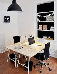 great working e idea for the bedroom officedesigns