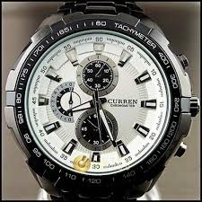 Online Shop 2013 Men Brand Wrist Watch <b>CURREN 8023 Men's</b> ...