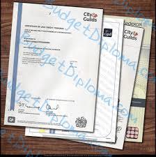 Replica Degree Certificates Uk Buy Fake City And Guilds Certificates Buy Fake Degrees Fake
