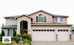 neighborhood garage doorGarage Doors In Charlotte NC With Neighborhood Garage Door Services