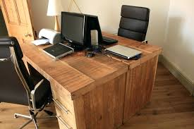 white wood office furniture. home office desk furniture wood white chair top reclaimed amazing 1000 with decorating b