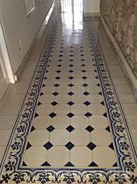 Decorative Cement Tiles Columbian Style Tiles Columbian Style Cement and Concrete Tiles 12