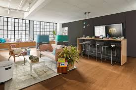 how to design your office. 170079146960x640 how to design your office s