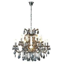 charming french country chandelier home design french country chandelier home depot