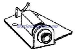 evinrude etec 90 wiring diagram images wiring diagram 1969 evinrude ignition switch wiring diagramevinrudecar diagram
