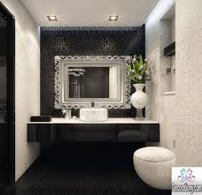 Modern bathroom design 2016 Comfort Room Best 15 Modern Bathroom Design Trends 2016 Bathroom Empleosena Best 15 Modern Bathroom Design Trends 2016 Bathroom Classy Small
