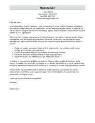 Creative Cover Letter Sample Instructional Designer Resume Choose