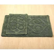 c bath rugs bathroom carpet rug sets round mat plush target