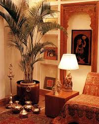 indian home decoration ideas of good images about ethnic indian