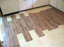 laminate vs luxury vinyl laminate flooring vs vinyl medium size of luxury laminate flooring best luxury