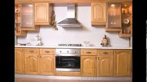 Kitchen Designer In Karachi Karachi Kitchen Design