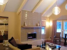 lighting design living room. Living Private Residence, Weston Lighting Design Room I