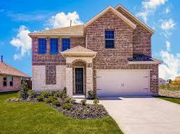 Homes for Sale in Preston Hills in Frisco, TX