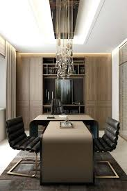 gallery spelndid office room. Gallery Spelndid Office Room. Amazing An Architectural Rendering For A Splendid Design It Looks Room L