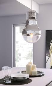 Lamp Shade Over Light Bulb Ceiling Lamp That Looks Like A Giant Light Bulb Product