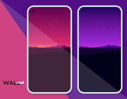 WallRod Wallpapers for Android - APK ...