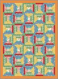 Grace in a Pickle - Courthouse Steps by Heidi Pridemore | Gees ... & Grace in a Pickle - Courthouse Steps by Heidi Pridemore. Quilt KitsQuilt  BlocksQuilting ... Adamdwight.com
