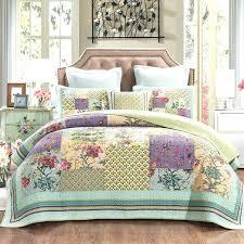 teenage girl bedspreads bedding websites comforter sets queen girly tween quilts teen girl queen bedding bright