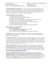 essay on death globalisation in english