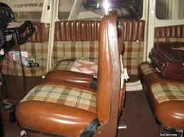 interior 1965 cessna belonging to my father photo 18561