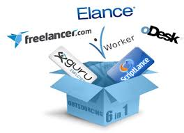 how to a good lance writer for online business   lance writing jobs for beginners 1 1