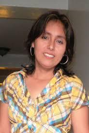 Doris Altamirano Phone Number, Address, Public Records   Radaris