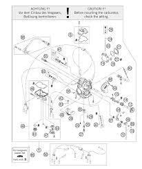 ktm carb diagram simple wiring diagram 2008 ktm 450 sx f carburetor parts best oem carburetor 150cc carburetor diagram ktm carb diagram