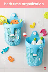 fun bath time ideas for babies. you\u0027ll be surprised, but bath time quickly moves from baby in the sink to full-on tub time. and, that calls for lots and of fun toys. ideas babies i