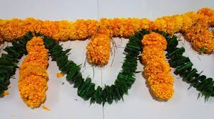 Images Of Designer Torans Diwali 2018 Decoration Ideas Tips On How To Make Toran From