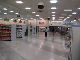 publix super markets general discussion page 3 skyscrapercity