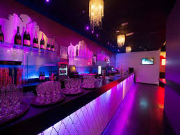 palais maillot bar nightclub paris isuperdrive