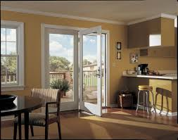 single hinged patio doors. Single Patio Door Ideas Hinged Doors
