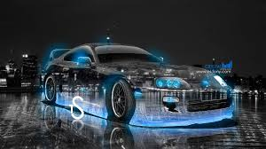 cool cars with neon lights wallpaper. Fine Wallpaper 1920x1080 NFS Out Of The Law Wallpaper  Other Games Games Wallpaper   Cars With Neon Lights Cool Car Wallpapers_car Wallpaper_download  In Cool Cars With Neon Lights Wallpapertagcom