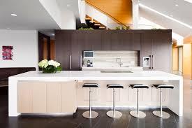 Contemporary Kitchen Design Ideas  Home Planning Ideas 2017Contemporary Kitchen Ideas
