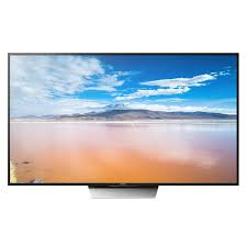 sony 75 inch tv. sony kd75xd8505b 75 inch slim 4k hdr led android tv tv